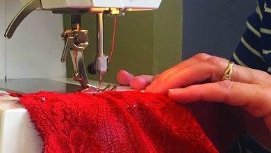 Annulation – Atelier couture : création veste kimono