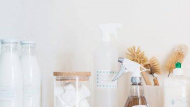 Annulation – Atelier cake vaisselle et gel vinaigre