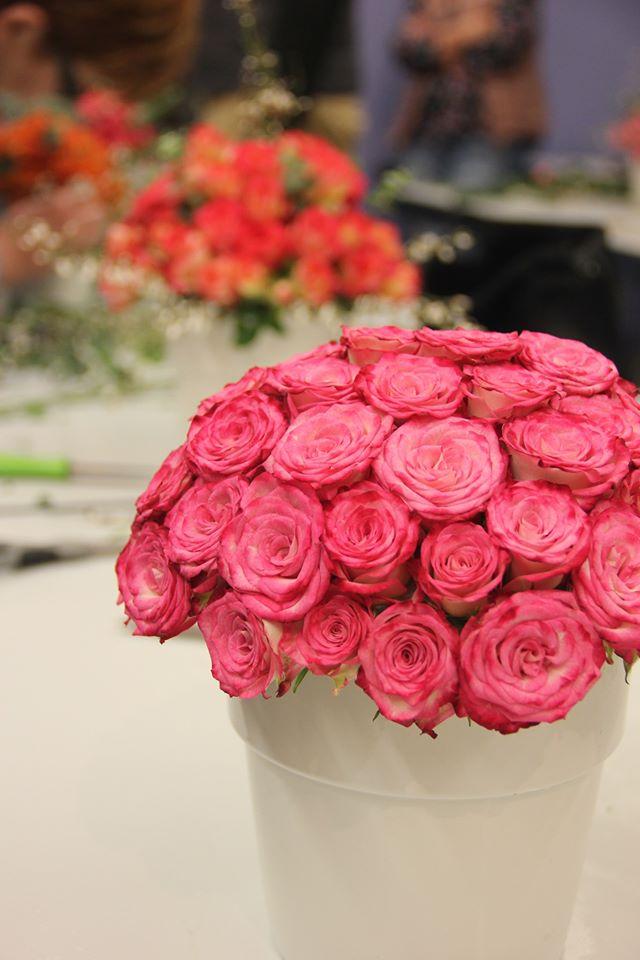 FSC-Bouquets-ronds