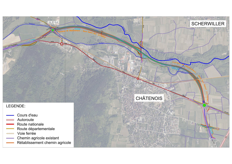 Plan complet DREAL - Déviation Châtenois-image_rn59_deviation_chatenois_pour_site_interne-a3