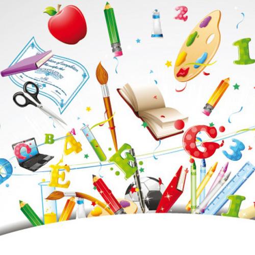 Ateliers-graines-creatives bib CCH